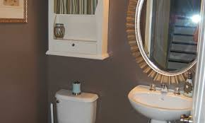 bathroom wall paint ideas bathroom wall paint color ideas complete ideas exle