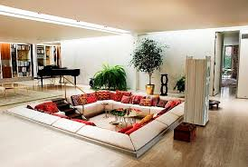 innenarchitektur wohnzimmer wohnzimmer innenarchitektur schone dekor stil ideas for the