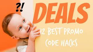 amazon black friday promo code 12 best amazon promo code u0026 coupon hacks amazon sale amazon