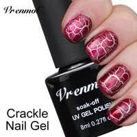 wholesale crackle nail polish buy cheap crackle nail polish from