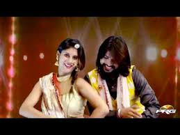 bolã ro mariage new rajasthani vivah geet bole mharo titariyo best marriage