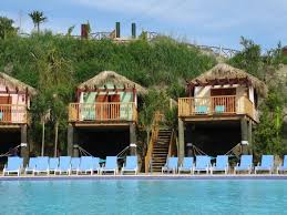 100 poolside cabana plans la cabana beach resort u0026