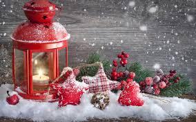 klassieke kerst 7 gangen nostalgie smulweb