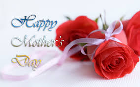 top 10 happy mothers day hd images for instagram s day
