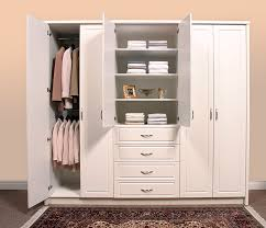 wardrobe storage cabinet white wall units amusing white wardrobe closet target wardrobe wardrobe