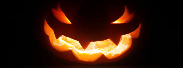 halloween stores ohio