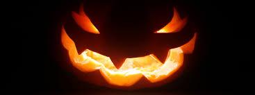 halloween costumes columbus ohio best haunted houses list in central ohio the columbus team kw