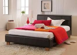 Stylish Bedroom Furniture by 57 Best Furniture Bedroom Images On Pinterest Bedrooms Modern