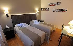 chambre d h ital chambre d h ital 100 images hotel chambres d hotes la