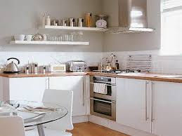 Ikea Kitchen Ideas Pictures Small Ikea Kitchen Marceladick