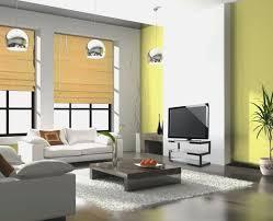 farbideen fã rs wohnzimmer ideen fã r wohnzimmer streichen 100 images wohnzimmer ideen