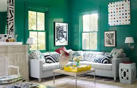 Silver Living Room by Festive Teal Plus Silver Living Space Scheme Silver Living Space
