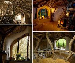 hobbit home interior 528 best gnome house images on architecture cob
