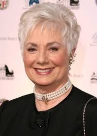 hairstyles for thin hair over 60 the cute short hairstyles for round faces and thin hair shape good