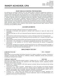 career change resume templates career change resume sle cliffordsphotography