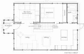 luxury kitchen floor plans floor plans with dimensions luxury kitchen floor plans with
