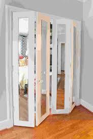 No Closet In Small Bedroom Bedroom Beautiful Small Bedroom Storage Ideas Metal Walk In
