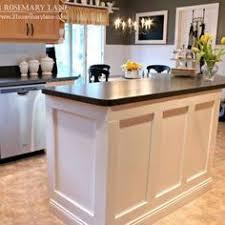linon bamboo kitchen island with granite top http noweiitv