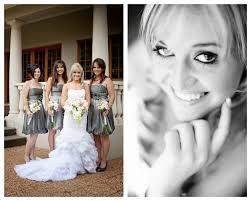 silver bridesmaid dresses silver bridesmaid dresses 50