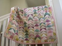 patchwork quilt handmade quilt cover baby patchwork quilt