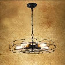 Hanging Pendant Light Kit Ceiling Fan Ceiling Fan Light Installation Wiring Hanging A