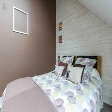 comment peindre sa chambre comment peindre une chambre mansardée