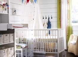 ikea babyzimmer ikea babyzimmer weiß passt immer planungswelten