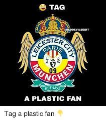 plastic fans 25 best memes about plastic fans plastic fans memes