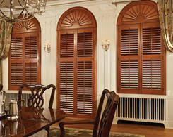 Value Blinds And Shutters Rebarts Interiors Window Treatments Custom Shades Shutters