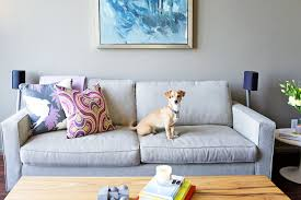 How To Decorate Living Room On A Budget by 10 Tips On Developing Your Own Style Apartment Therapy
