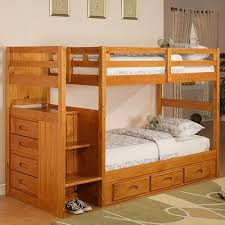 9 best staircase bunk beds images on pinterest bunk beds with