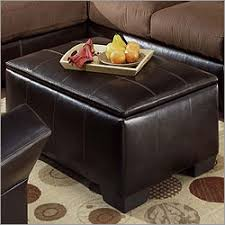 ottomans furniture u0026 home design ideas tags