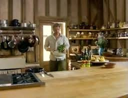 Jamie Oliver Kitchen Appliances - jamie oliver kitchen google search home decor and architecture