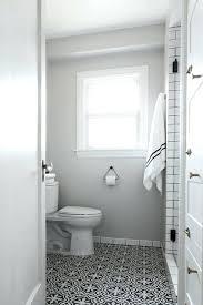 light gray bathroom floor tile plank flooring u2013 thematador us