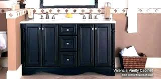 home depot bathroom vanity sink combo home depot bathroom vanity sink combo cashadvancefor me