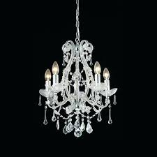 Affordable Chandelier Lighting Inexpensive Chandelier Lighting Size Of Inexpensive