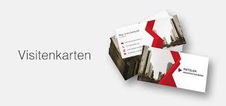 postkarten designen postkarten in premiumqualität fotobook
