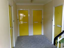 Pure Home Decor Painting Decorating And Small Mjc Services