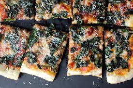 ramp pizza u2013 smitten kitchen