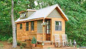 small house building plans luxamcc org