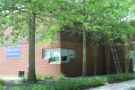 virginia beach campus building information u0026 office locations