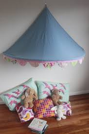 Boys Bed Canopy Top 25 Best Tent Canopy Ideas On Pinterest Kids Bed Canopy And
