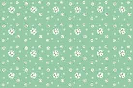 4 free christmas backgrounds psd jpg and patterns azmind