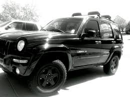 jeep liberty limited smarieb 2002 jeep liberty specs photos modification info at