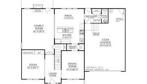 house plans with basement 2 story basement house plans luxamcc org