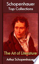 Counsels And Maxims By Arthur Schopenhauer Pdf The Of Literature Arthur Schopenhauer Books