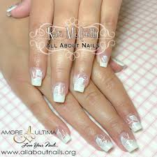 all about nails inc home facebook