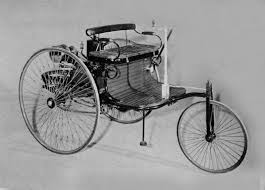 history of cars history of sports cars