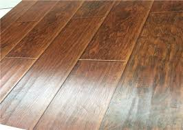 gorgeous ac4 laminate flooring scraped diy distressed