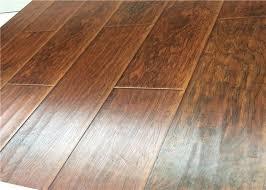 Distressed Laminate Flooring Gorgeous Ac4 Laminate Flooring Hand Scraped Diy Distressed